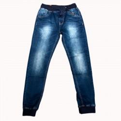 Tejano JOGGER , CINCO BOLSILLOS used. El jeans que marca tendencia en esta temporada. Debe ser tuyo!