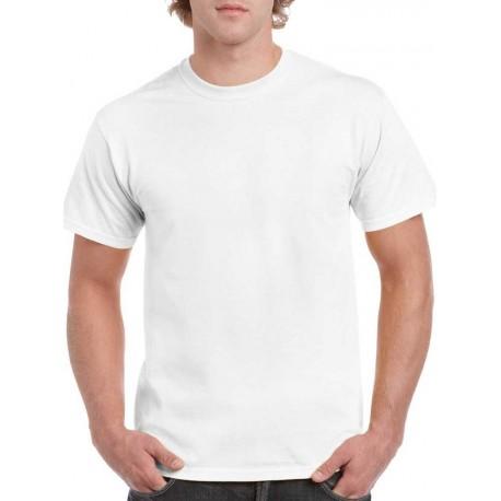 Personalizamos tu Camisetas UNISEX corte Regular. No dudes en contactar con nosotros.